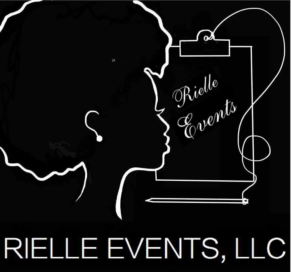 Rielle Events, LLC